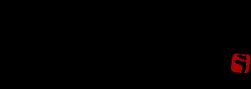 EDOMOJI 江戸文字